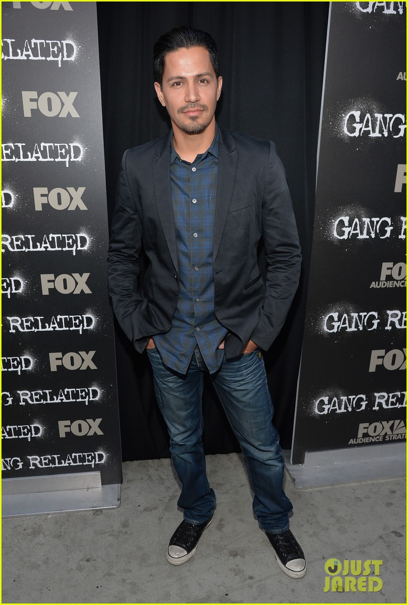 gang related red carpet premiere 12