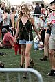 rosie huntington whiteley alessandra ambrosio coachella day three 20