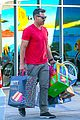 leann rimes eddie cibrian celebrate jake birthday 03