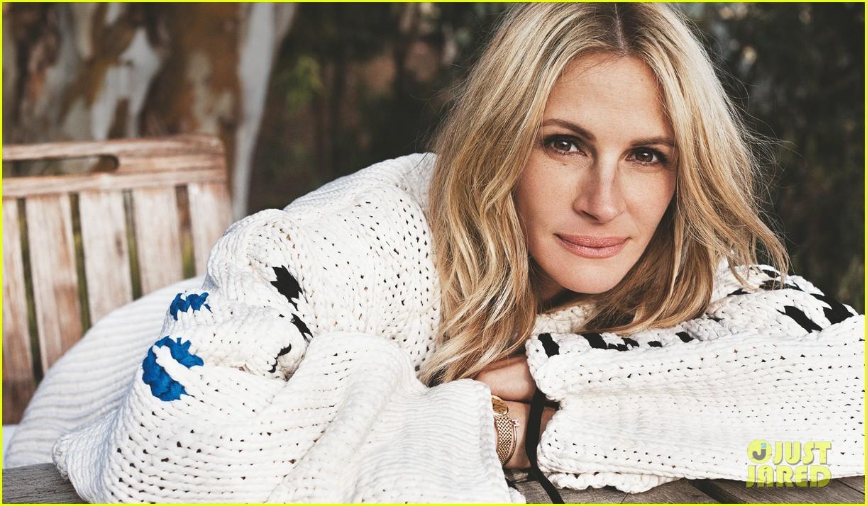julia roberts talks about her half sisters overdose 04