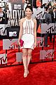 holland roden arden cho mtv movie awards 2014 05