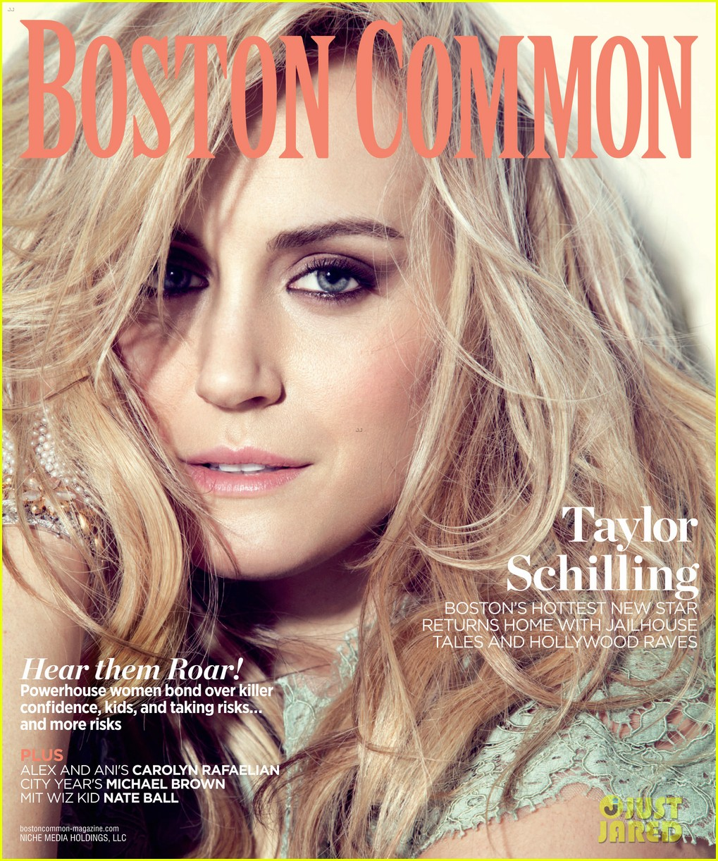 taylor schilling boston common magazine spring 2014 023101461