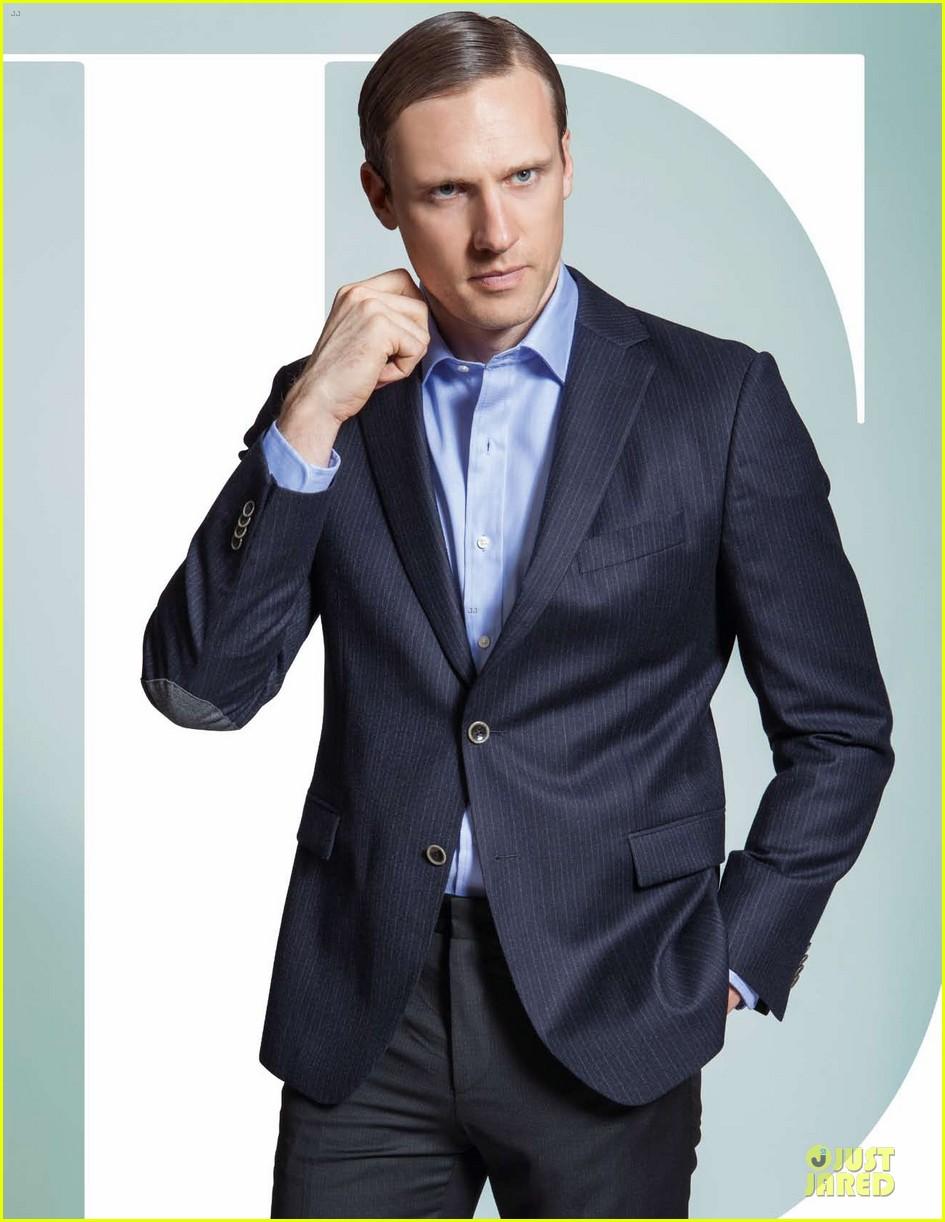 teddy sears master of sex da man 06