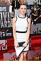 katie stevens rita volk mtv movie awards 2014 11