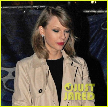 taylor swift nyc radio disney music award win 053100294