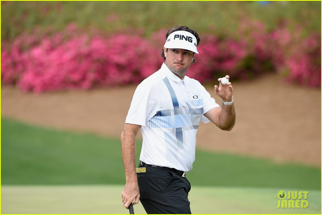 bubba watson wins the masters 2014 05