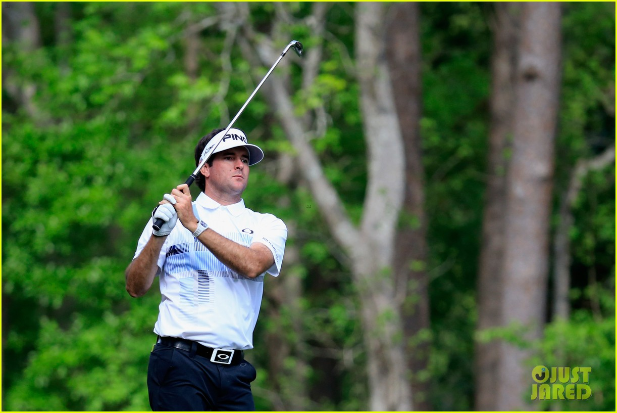 bubba watson wins the masters 2014 08