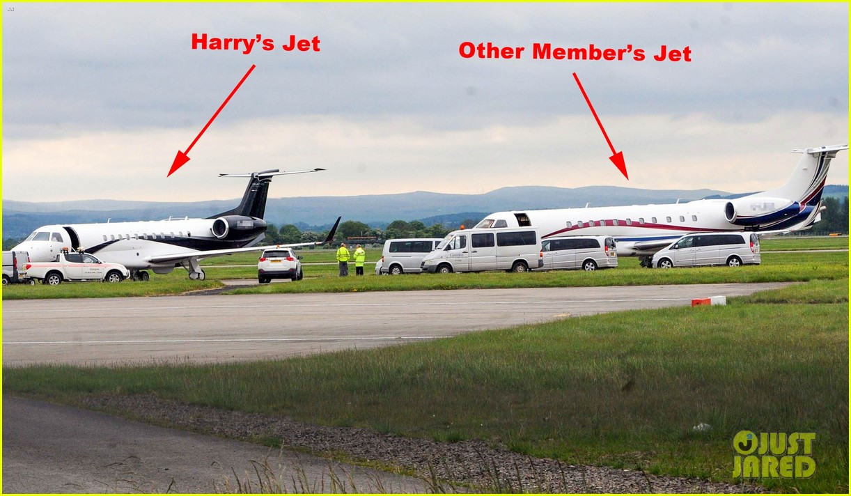 one directions jets ireland three day concert 15