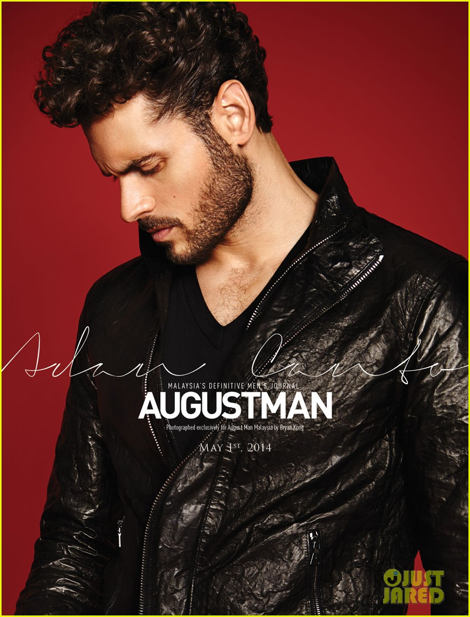 adan canto august man malaysia may 2014 043122346