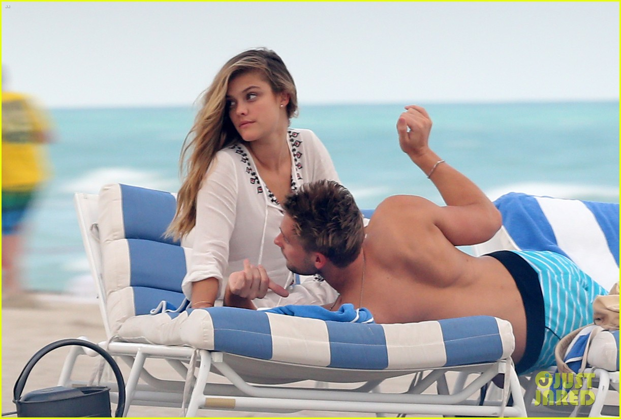 nina agdal reid heidenry making out 203110239