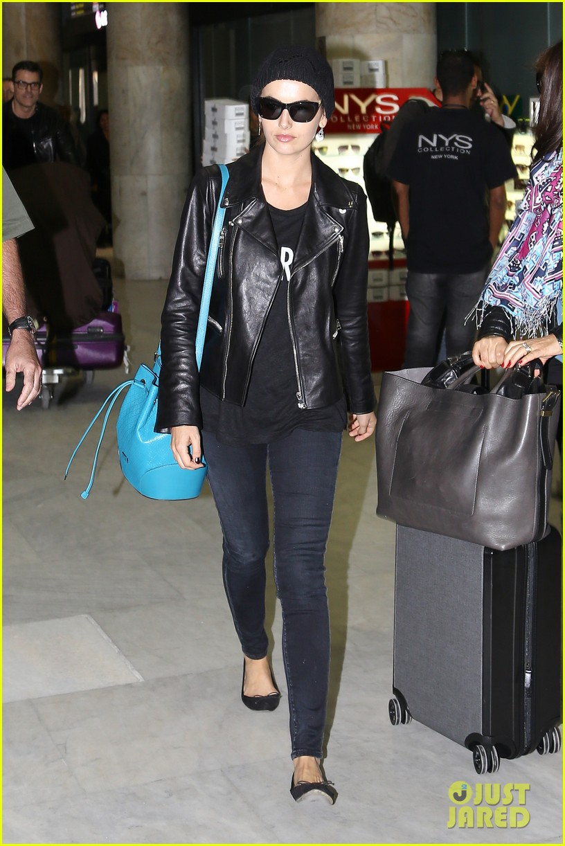 camilla belle gucci favorite places in sao paulo brazil02