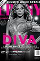 beyonce rihanna cover ebony june 2014 issue 01