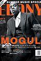 beyonce rihanna cover ebony june 2014 issue 03