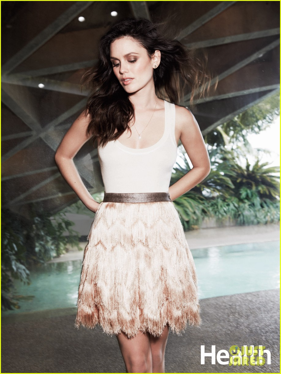 rachel bilson reveals drug alcohol use to health june 2014 02