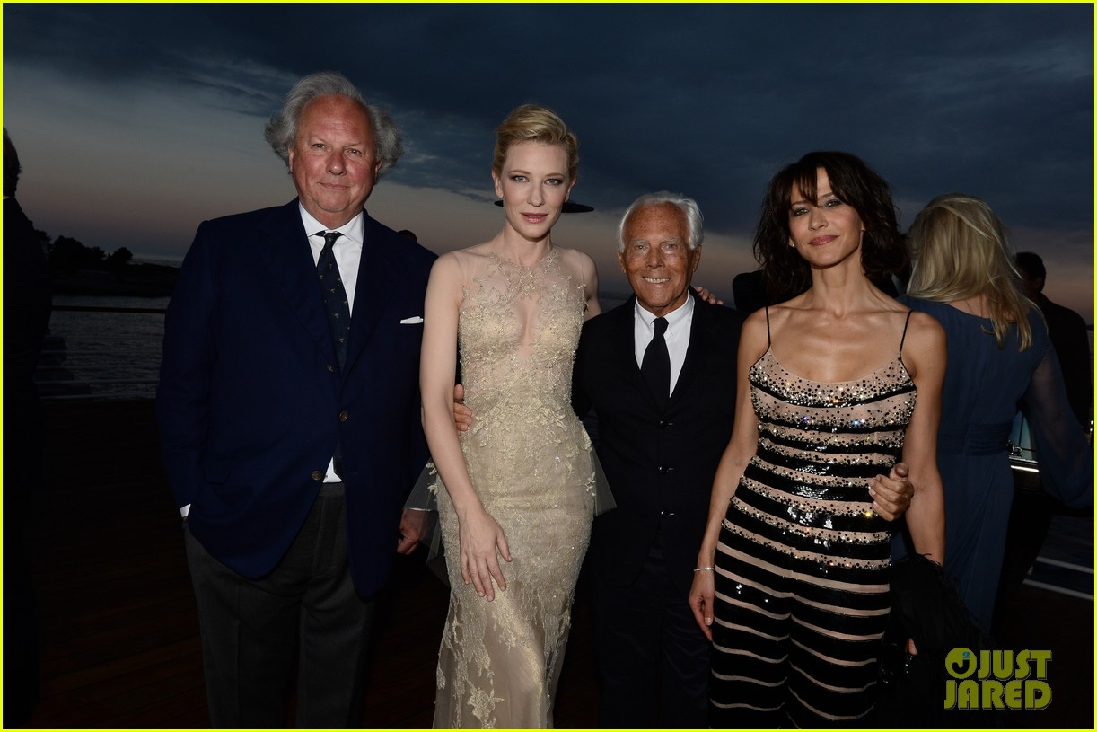 cate blanchett naomi watts aussies take over armani party 043116138