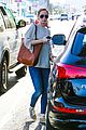 emily blunt john krasinski buy home in hollywood hills 15