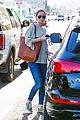 emily blunt john krasinski buy home in hollywood hills 20