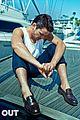 matt bomer out magazine june 2014 03