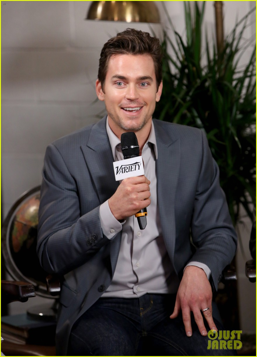 matt bomer jim parsons talk normal heart at variety studio 023123968