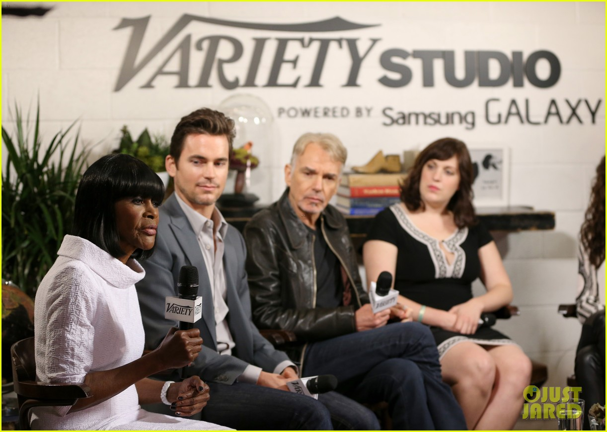 matt bomer jim parsons talk normal heart at variety studio 163123982