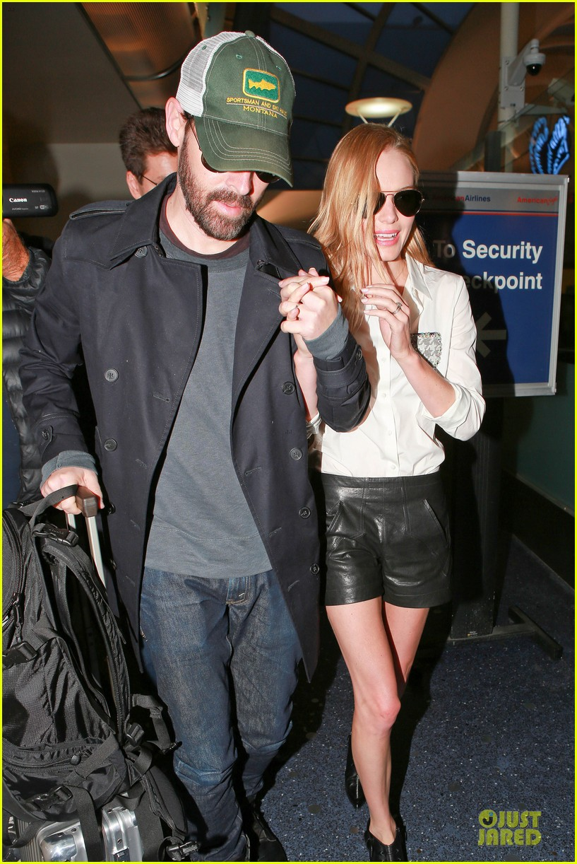 nothing between kate bosworth michael polish lax 10