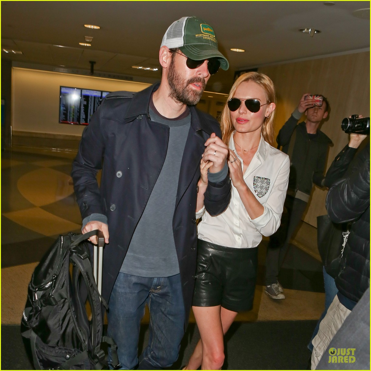 nothing between kate bosworth michael polish lax 223107501