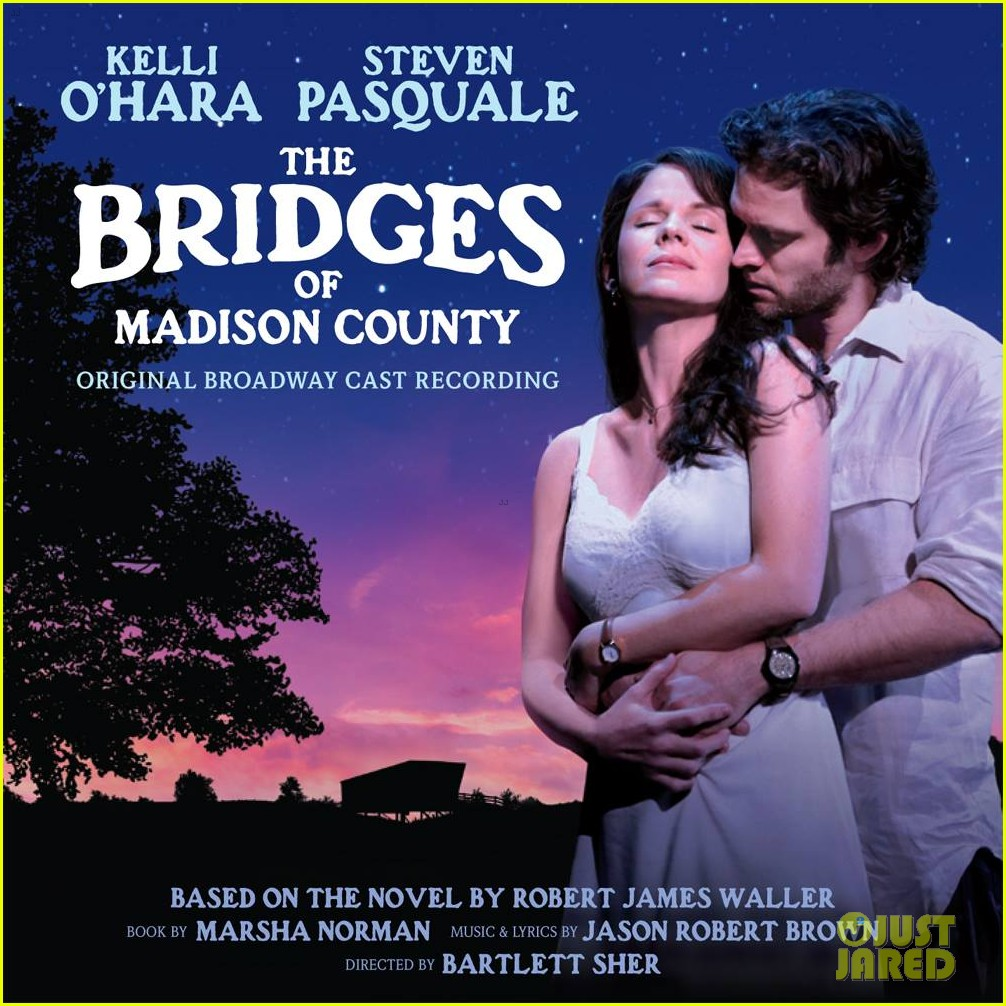 listen bridges of madison county 03