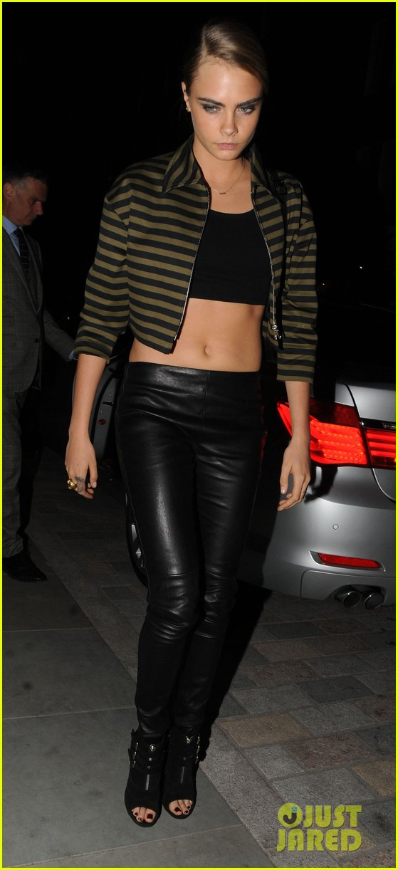 cara delevingne suki waterhouse have another night on the town 11