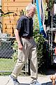bradley cooper sienna miller get prepped to film american sniper 15