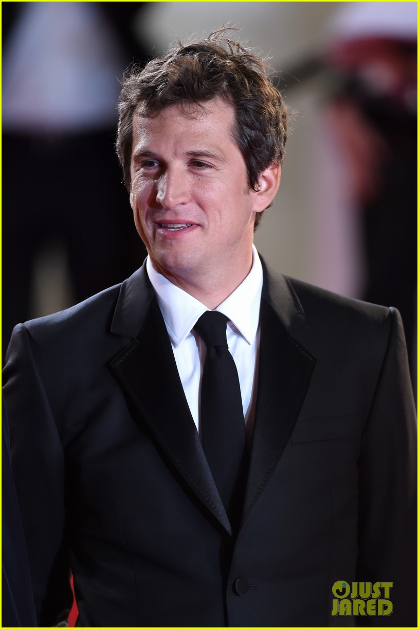 marion cotillard supports guillaume canet cannes premiere 20