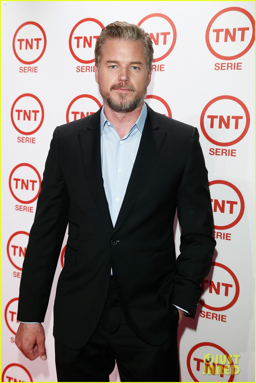 eric dane never disappoints in a great looking suit 08