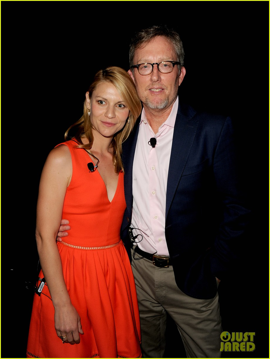 claire danes starts emmy campaign with homeland screening 043104253