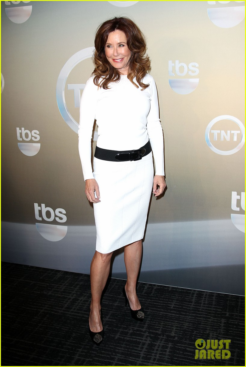 taye diggs eric dane bring sexy factor to tnt tbs upfronts 2014 29
