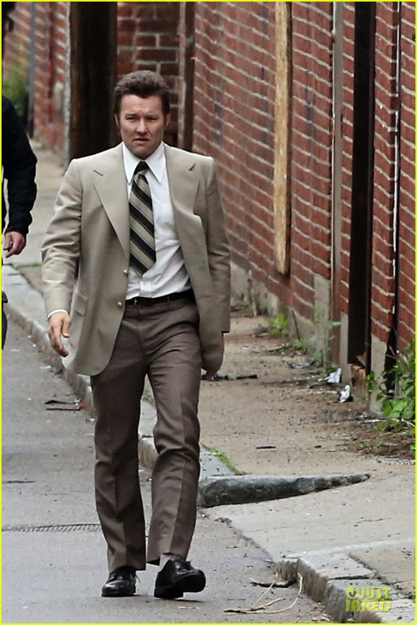 joel edgerton serious fbi agent for black mass 033123498