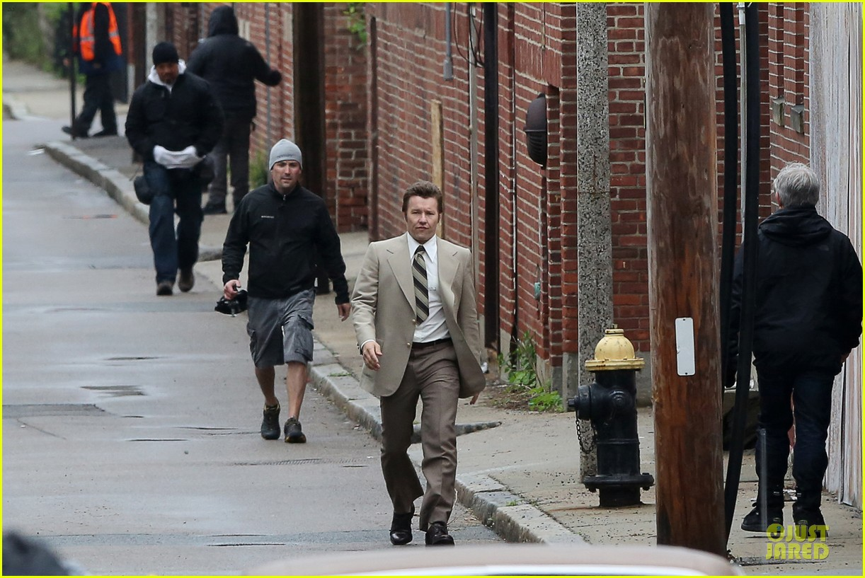 joel edgerton serious fbi agent for black mass 10