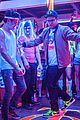 shirtless zac efron taking over movie theaters neighbors 03