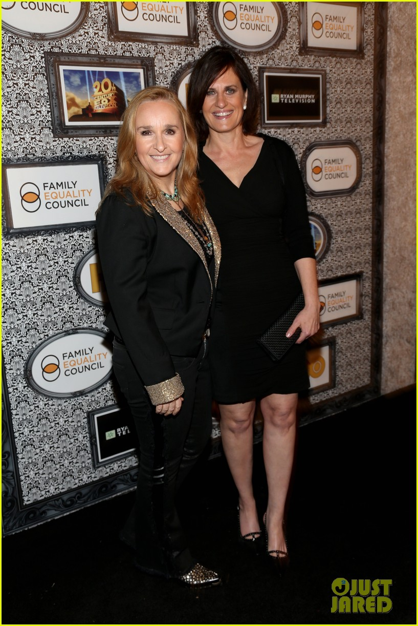 melissa etheridge gets married to linda wallem 033125480