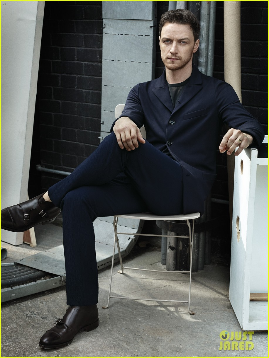 michael fassbender james mcavoy details june 2014 12