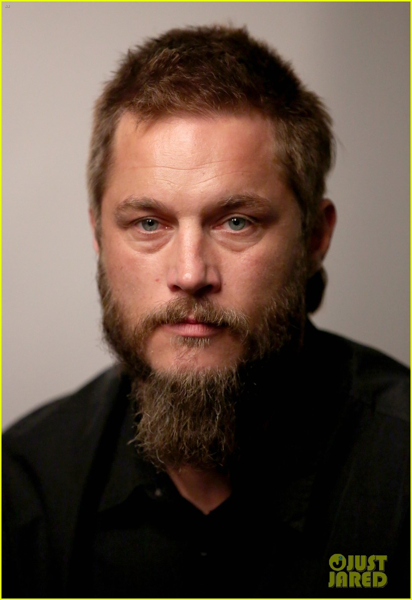 travis fimmel hugh dancy join leading men of television 02