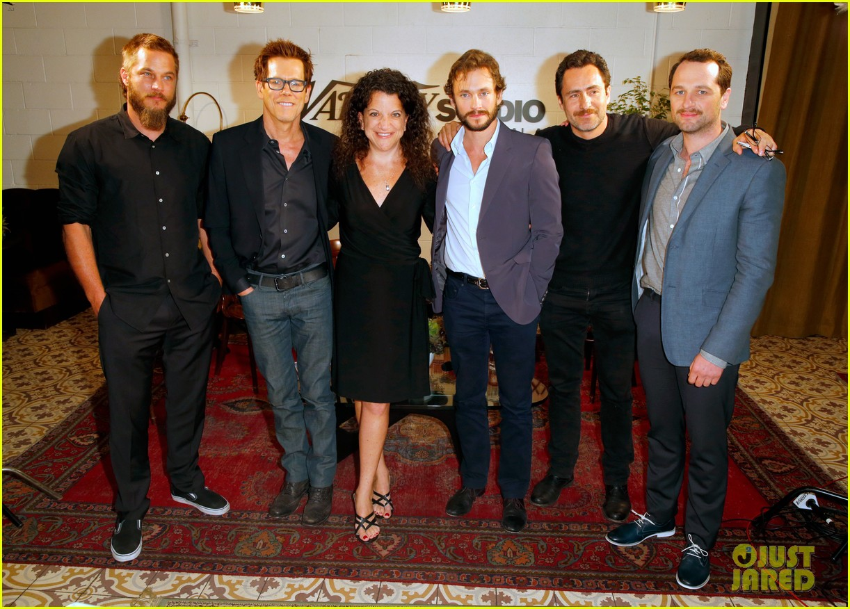 travis fimmel hugh dancy join leading men of television 303124154