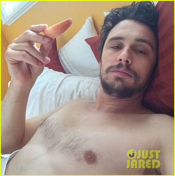james franco shows more skin than ever on instagram 043103592