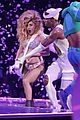 lady gaga monsters calgary artrave concert 07