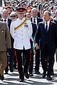 prince harry commemorative event italy 07