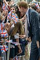 prince harry commemorative event italy 14