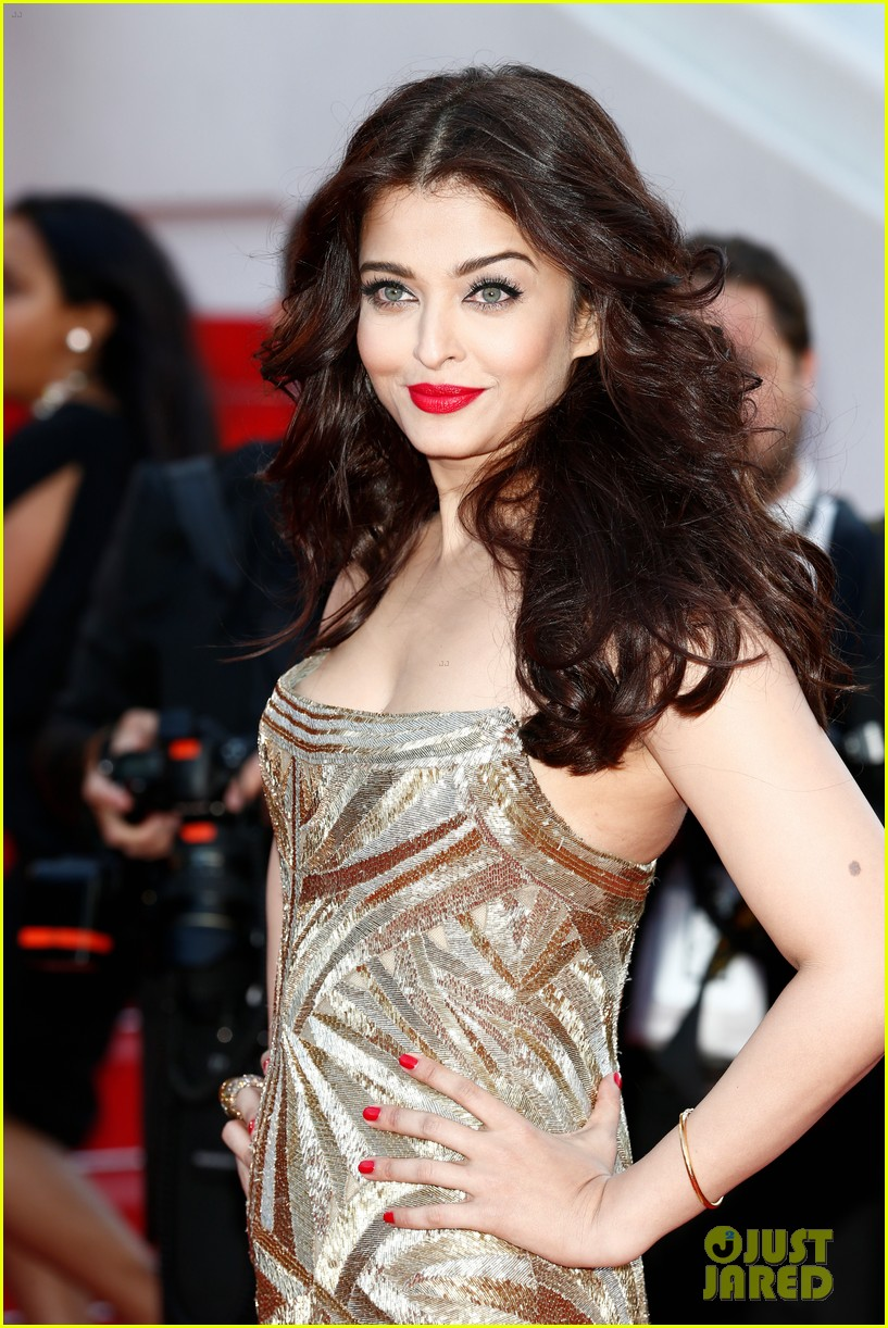 aishwarya rai amber heard make it to cannes film festival 023118215