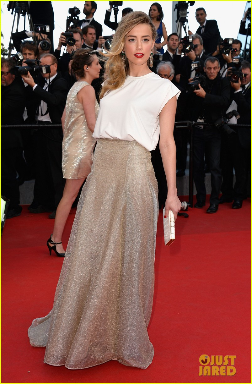 aishwarya rai amber heard make it to cannes film festival 10