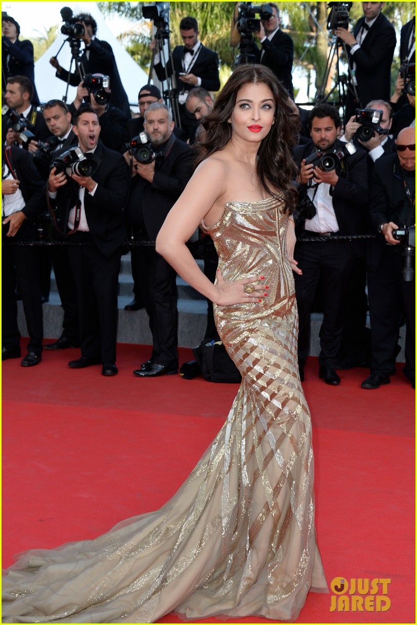 aishwarya rai amber heard make it to cannes film festival 15