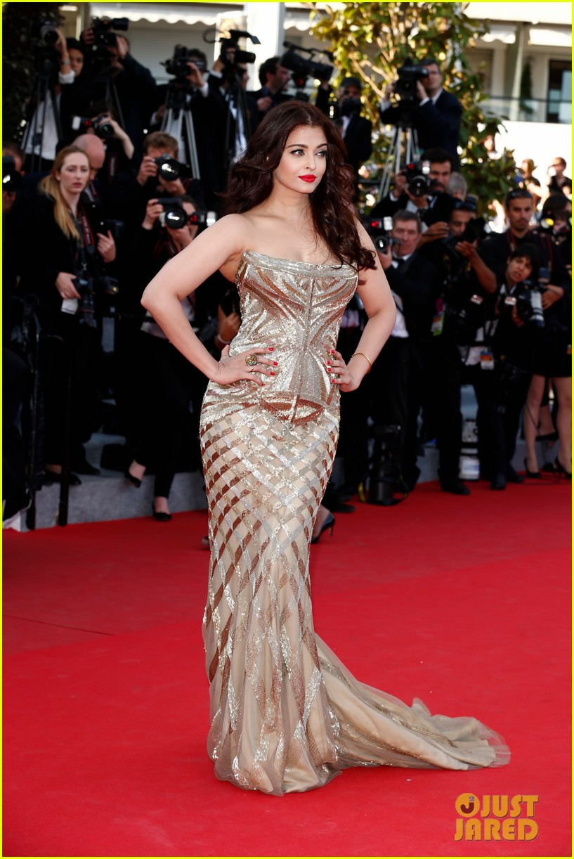 aishwarya rai amber heard make it to cannes film festival 183118231