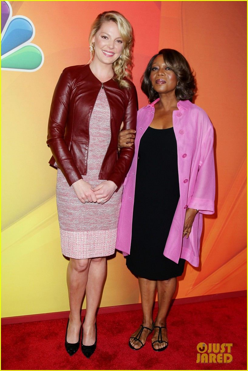 katherine heigl kate walsh nbc upfronts 02