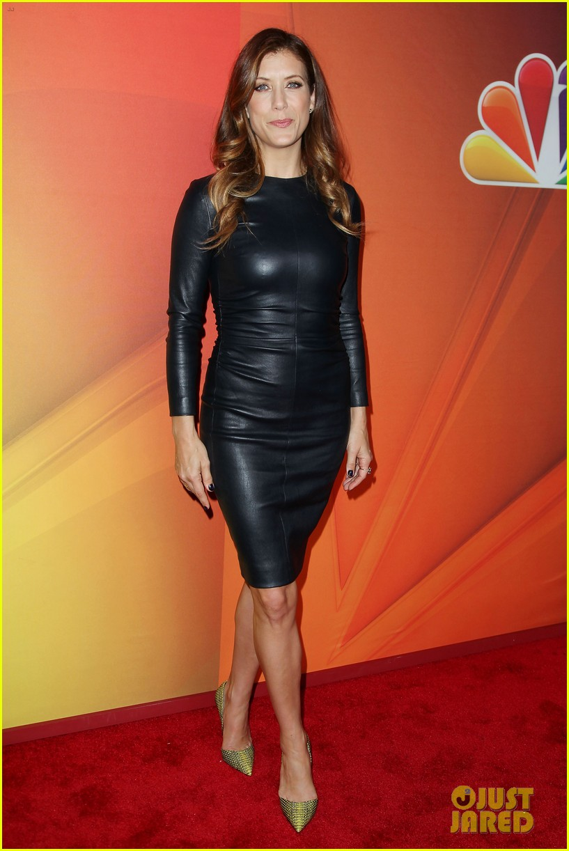 katherine heigl kate walsh nbc upfronts 05
